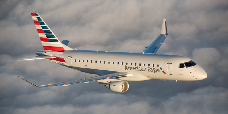 american-airlines-three-new-routes